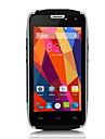 DOOGEE - DOOGEE TITANS2 DG700 - Android 5,0 - 3G smarttelefon (4.5 , Quad Core)