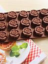 Bakningsformar Tårta / Kaka / Choklad