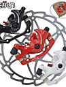MEIJUN Cykelbromsar och delar Skivbroms Satser 09 Cykel / Mountainbike ALUMINIUMLEGERING