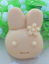 lapin fondant moule en silicone gateau au chocolat, des outils de decoration ustensiles de cuisson