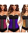 2015 nouvelle corsets en neoprene chaudes minceur de ceinture taille