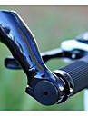 Cykel Styre Cykel / Mountainbike / Racercykel / BMX / Fixed gear-cykel / Rekreation Cykling Blå ALUMINIUMLEGERING
