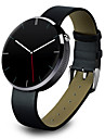 Eddga/OEM - DM360 - Smarta tillbehör - Smart Watch - Bluetooth 3.0/Bluetooth 4.0/3G/WIFI -