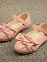 Platt sko ( Blå/Rosa/Röd ) - i Komfort/Mary Jane - till FLICKA