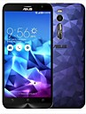 Asus - N0 - Android 5,0 - 4G smarttelefon ( 5.5 , Quad Core )