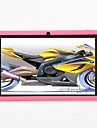 Icestar z36 7 tommer Android 4.4 Tablet (Quad Core 1024*600 512MB + 8GB)