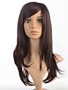 """2015 mulheres ombre forma natural, ondulado peruca de cabelo sintetico resistente ao calor japones m26007-4-m33c 20 """""""