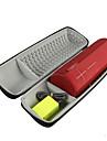 eva cas antichoc portable pour Megaboom ue Bluetooth Speaker