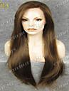 högsta kvalitet långt vågigt spets front peruk afrikansk amerikan peruk anpassade kändis peruk emma peruk bästa peruk butiken fri frakt