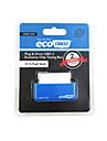 nitroobd2 diesel rosu / ecoobd2 benzina verde / roșu nitroobd2 diesel / benzina nitroobd2 cip galben cutie de tuning