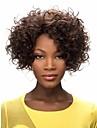 Hot Sale femmes dame synthetique extensions perruque afro perruque