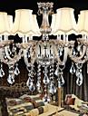 Ljuskronor / Hängande lampor -Living Room / Bedroom / Dining Room / Skaka pennan och tryck på spetsen innan du använder den. / Sovrum /