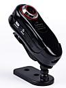 e8 Smart HD video wifi mini camera DV camera exterieure aerienne movementthe paysages