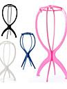 Supports pour Perruque Accessoires pour Perruques 1 Outils Perruques