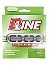 P-Line CXX-Xtra Strong Copolymer Mono Line fluorocarbon line Moss Green 300yds 4LB/6LB/8LB/12LB/15LB fishing line