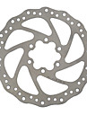 mi.Xim Cykelbromsar och delar Disc Broms RotorerAnnat / TT / Fixed gear-cykel / Rekreation Cykling / Dam / Cykel / Mountainbike /