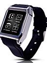 bluetooth smartwatch (de surveillance de la sante, avec la fonction de jauge de l\'etape et de la consommation de calories)