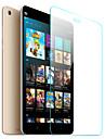 """härdat glas skärmskydd film för Xiaomi mipad 2 2015 7,9 """"tablett"""