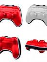 # - PS4 - Nyhet - Läder - USB - Väskor, Skydd och Fodral - Sony PS4 - Sony PS4