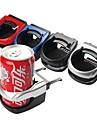 ziqiao nya bärbara auto bil luftkonditionering utlopp kan dricksvatten flaska kaffekopp montera stå innehavaren främjande