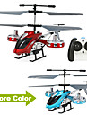other - 8808 - RC Helikopter - 4ch - med Nej - RTF