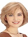 het försäljning kvinnor dam blond charmig kort bob syntheic peruk