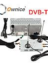 speciella DVB-T2 tv box mottagare för ownice bil dvd-spelare