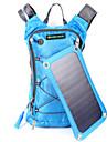 35L L Randonnee pack / Pack d\'Hydratation & Sac-gourde / Sac a dos Cyclisme / Sac etanche Dry / sac a dosCamping & Randonnee / Escalade /