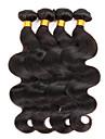 cheveu humain vague vierge de poils du corps bresilien bresilien non transformes cheveux bresilienne de cheveux bresiliens vierges de