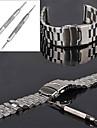 bandă ceas bare cu arcuri curea de legătură pini pentru îndepărtarea instrument de reparare kit de orologerie