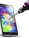 0.3mm ecran protector de sticlă călită pentru Samsung Galaxy S2 / s3 / s4 / s5 / s6