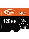 ursprungliga laget tf (mikro-sd) kort class10 500x (128GB) minneskort