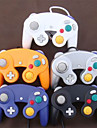 Manettes-Nintendo DS-Manette de jeu-Audio et video- enPolycarbonate-NGC-#