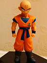 Dragon Ball Autres 14CM Figures Anime Action Jouets modele Doll Toy