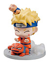 Naruto Autres 5CM Figures Anime Action Jouets modele Doll Toy