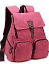 26 L Backpacker-ryggsäckar / Laptopväskor / Ryggsäckar till dagsturer / Cykling Ryggsäck / Handväska / ryggsäckCamping / Jakt / Resa /