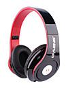 OVLENG x8 ecouteurs de type ecouteurs stereo
