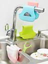 silikon sjunka rutnät förvaringskorg ampel droppe kök badrum toalett bär korgar