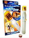 katt och hund clipper husdjur verktyg hund spik trimmer kvarn elektrisk kvarn