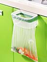 recevoir le sac en rack peut laver la porte de la cuisine de type ambre poubelle peut supporter