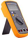 fluke f15b gult för professinal digitala multimetrar