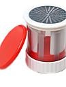 1 Home Kitchen Tool Specialverktyg Rostfritt stål / Plast Home Kitchen Tool