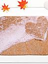 Duschmattor-Casual-Enligt bilden-Polyester
