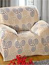 Telle que presentee Elastique Moderne Housse de Sofa Type de tissu Literie
