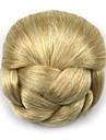 longueur mariee perruque doree adjudicatrice 5cm crepus synthetique couleur a haute temperature boucles 1003