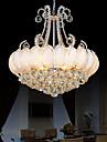3 Montage du flux ,  Traditionnel/Classique Plaque Fonctionnalite for Cristal CristalSalle de sejour / Chambre a coucher / Salle a manger