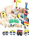 grande musique legere multicouche vehicule electrique ferroviaire urbain jouet puzzle pour les enfants