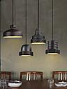 Lampe suspendue ,  Contemporain Rustique Autres Fonctionnalite for Style mini CeramiqueSalle de sejour Chambre a coucher Salle a manger