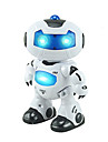 ANDP® 001 Robot Infrarouge Telecommande / En chantant / Danse / Marche Learning & Education
