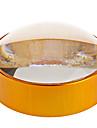 Loupes Utilisation Generale Lecture Portable Generique Haute Definition 6X 75mm Normal Metal